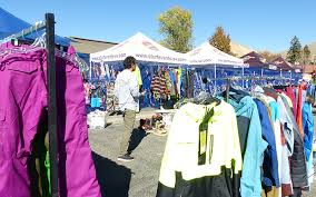 load up on ski gear at today s ski swap