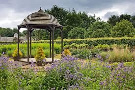 garden folly ideas learn about garden