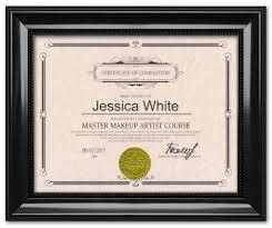 certificate in makeup saubhaya makeup