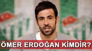Ömer Erdoğan kimdir hangi takımları çalıştırdı? - Spor Haberleri