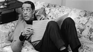 Duke Ellington: The Composer, Pt. 2 : NPR