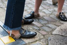 shoeguide gucci princetown catchys