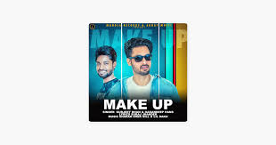 single by gurjeet dhun andeep hans