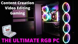 Best Budget PC Build 2020 ...