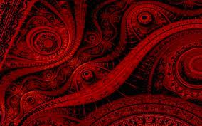 خلفية حمراء خلفيات حصرية باللون الاحمر بنات كول