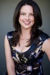 Melissa Ellis - Santa Monica, CA Real Estate Agent | realtor.com®