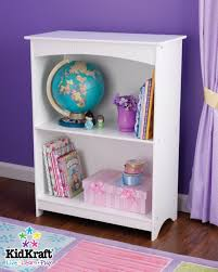 11 Kids Bookshelf Ideas For Bedrooms And Classrooms