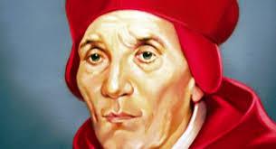 Sveti Ivan Fisher | Laudato