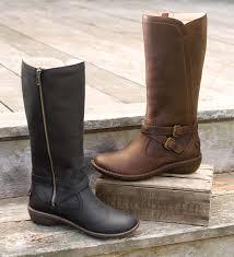 ugg australia rosen tall leather boot