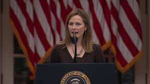 EPA admin addresses plan to protect clean water in US | ABC4 Utah