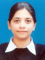 Hina Azam