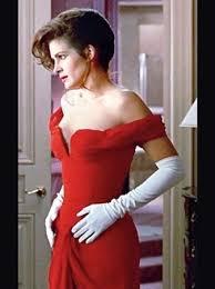 "Pretty Woman in red.."" | Pretty woman red dress, Pretty women ..."