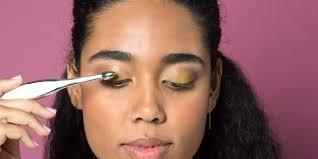 7 tips to apply eyeshadow like you