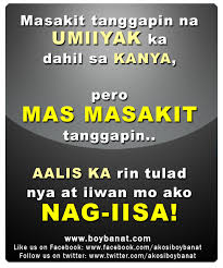 gamers quotes tagalog image quotes at com