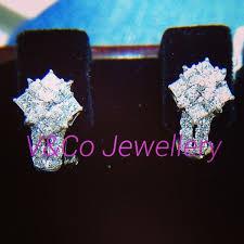 v co jewellery jewelry in blok m