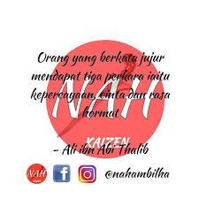 aliibnabitalib instagram posts com