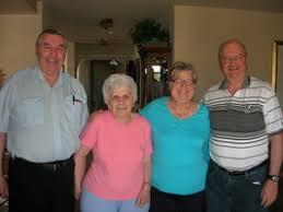 Myra Olson Obituary - Bakersfield, CA | Greenlawn Funeral Home Southwest