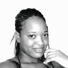 Annmarie S Smith, age 52 phone number and address. 11833 234Th St, Jamaica,  NY 11411 - BackgroundCheck