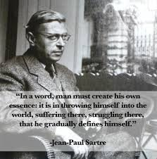 remembering jean paul sartre on what would have been his th