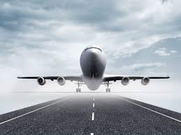 air fares do you know when to