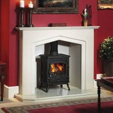 hearth for woodburner page 1 homes