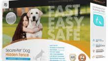 Havahart Wireless Dog Fence Vs Petsafe Which Is Best