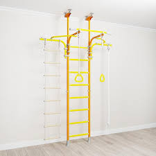 Gym Products For Kids Fitness Kid Corp