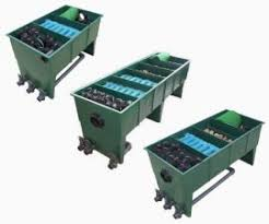 frp biological filter systems filters