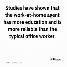 bill peters quotes quotehd