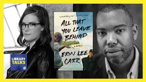 Erin Lee Carr and Ta-Nehisi Coates Remember David Carr | The New ...