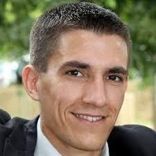 """Matthieu Charron on Twitter: """"Adam Stelle cite #dealzM du #swna :  http://goo.gl/X5VG6 ^^"""""""