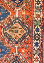 rug m134 yalameh rugs oriental