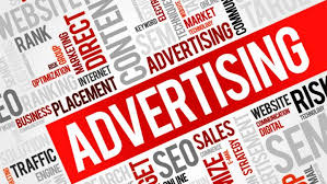 Out-dated advertising rules affect Malaysia | IMTJ