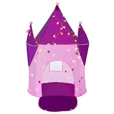 Kids Tents Play Tents You Ll Love In 2020 Wayfair