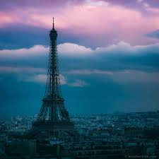 the eiffel tower photography guide