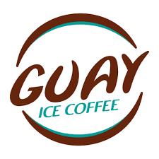 Resultado de imagen de guay ice cofee