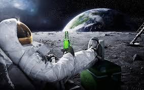 astronaut desktop wallpapers top free
