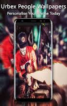 urbex people apps no google play