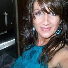 Felicia Collins (felicia613) on Myspace