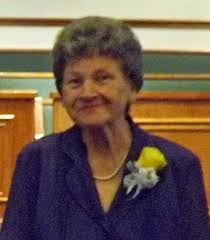 Ava Kirksey Obituary - Dallas, NC