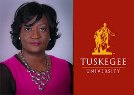 fns tuskegee university