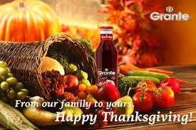 """Image result for happy Thanksgiving"""""""