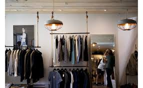 whole fashion clothing in europe