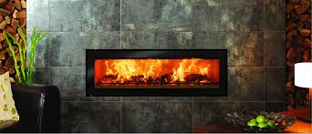 marble fireplaces for your living room