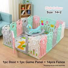 Baby Play Yard Baby Playpen Baby Sa End 2 24 2023 12 00 Am