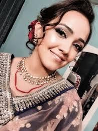 bengali bridal makeup in new delhi