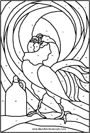 free bird patterns for stained glass