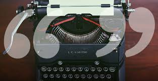 top quotes about editing scribendi