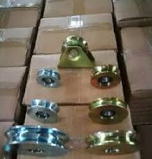 China Hardware Sliding Gate Wheel Gate Pulley Gate Roller Fence Wheel China Hardware Gate Wheel Sliding Gate Wheel