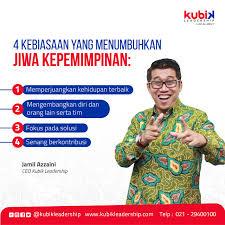 quotes kubik leadership